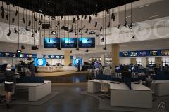 CBS Headquarters_Studio