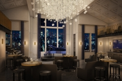 Members Club_Event Space