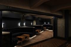 Prado-Lounge_01