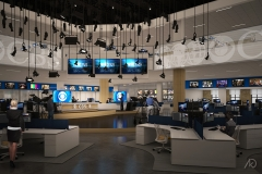 CBS Headquarters_Studio
