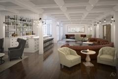 Greybarn_Lounge