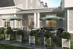 Greybarn_Patio