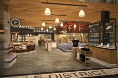Le District_Entry