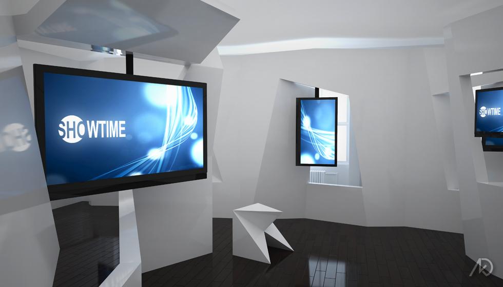 Media Room_00
