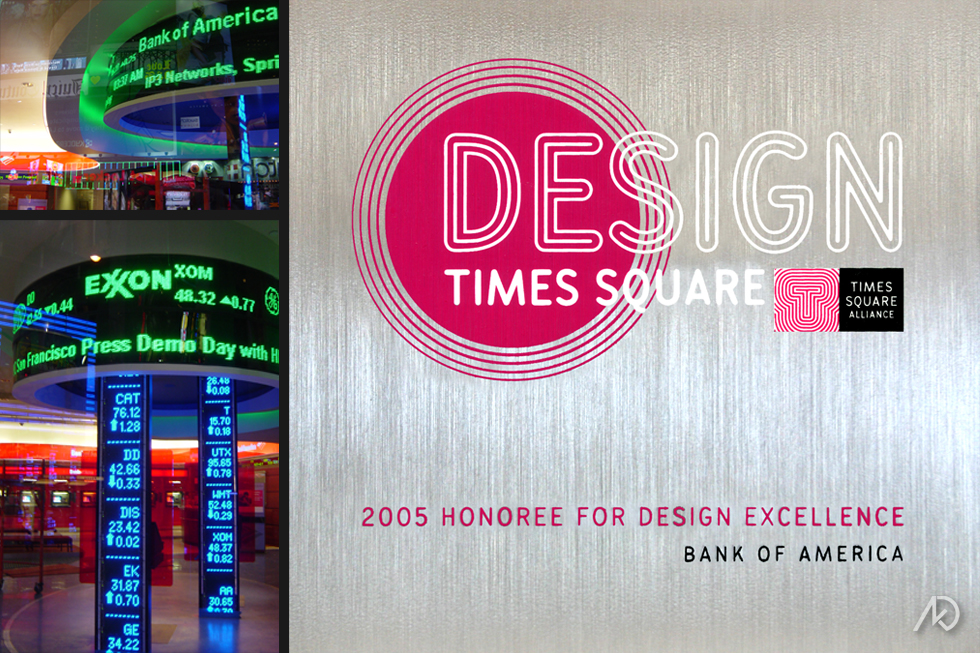 1515 - Design Award