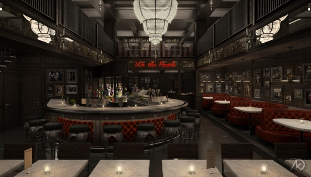 Prohibition Hall_00