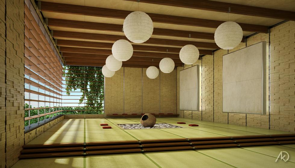 Meditation Room_00