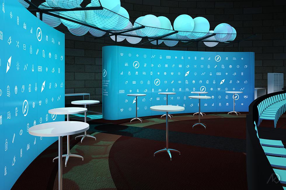 Yahoo_Lounge